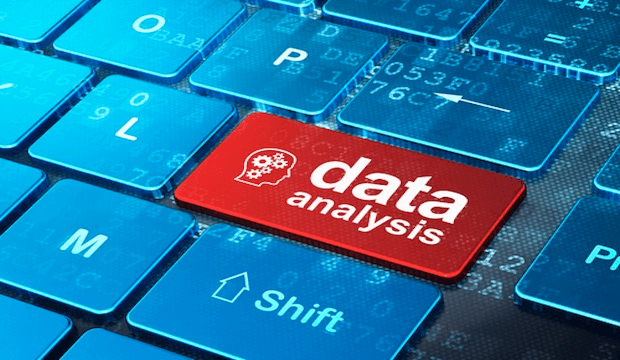 Data Analysis And Interpretation PNG - 170992