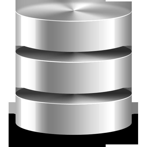 database png transparent databasepng images pluspng