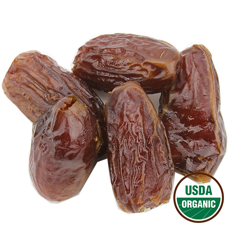 Dates HD PNG - 91225