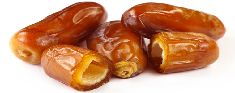 Dates HD PNG - 91215