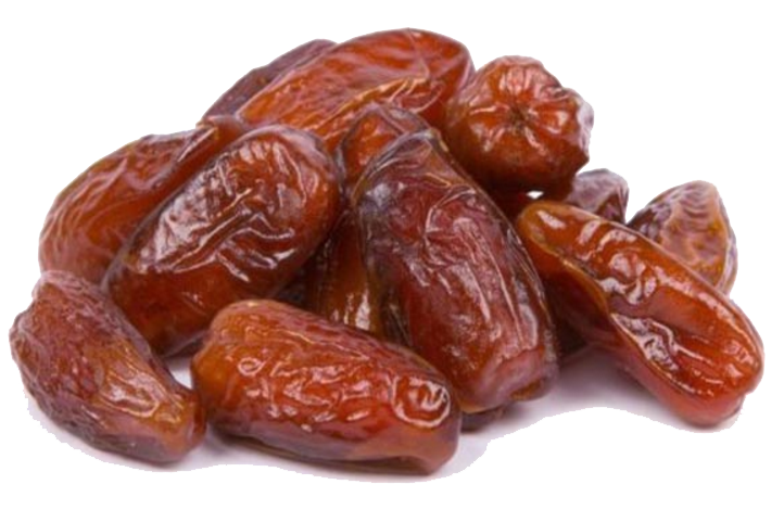 Dates HD PNG - 91214