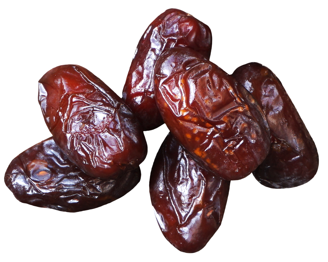Dates HD PNG - 91213