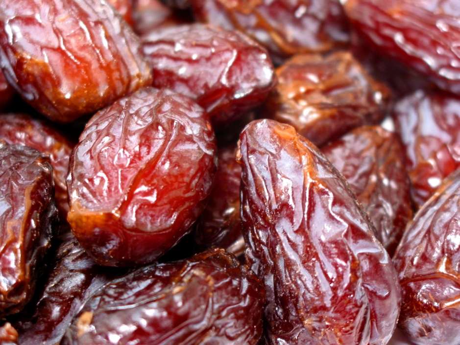 Dates HD PNG - 91216