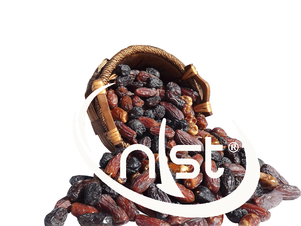 Dates HD PNG - 91222