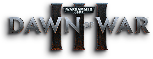 Dawn of War Logo PNG Photos - Dawn Of War PNG