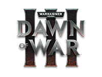DOW - Dawn Of War PNG