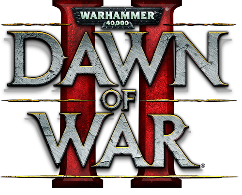 Per favore verifica la tua età: - Dawn Of War PNG