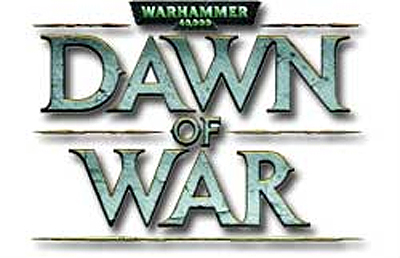 The following is a list of characters found in the Dawn of War series of PC  games. The list is broken up by each game in the series. - Dawn Of War PNG