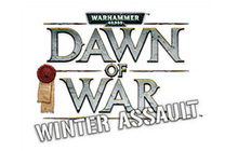 Warhammer® 40,000™: Dawn of War® u2013 Winter Assault - Dawn Of War PNG