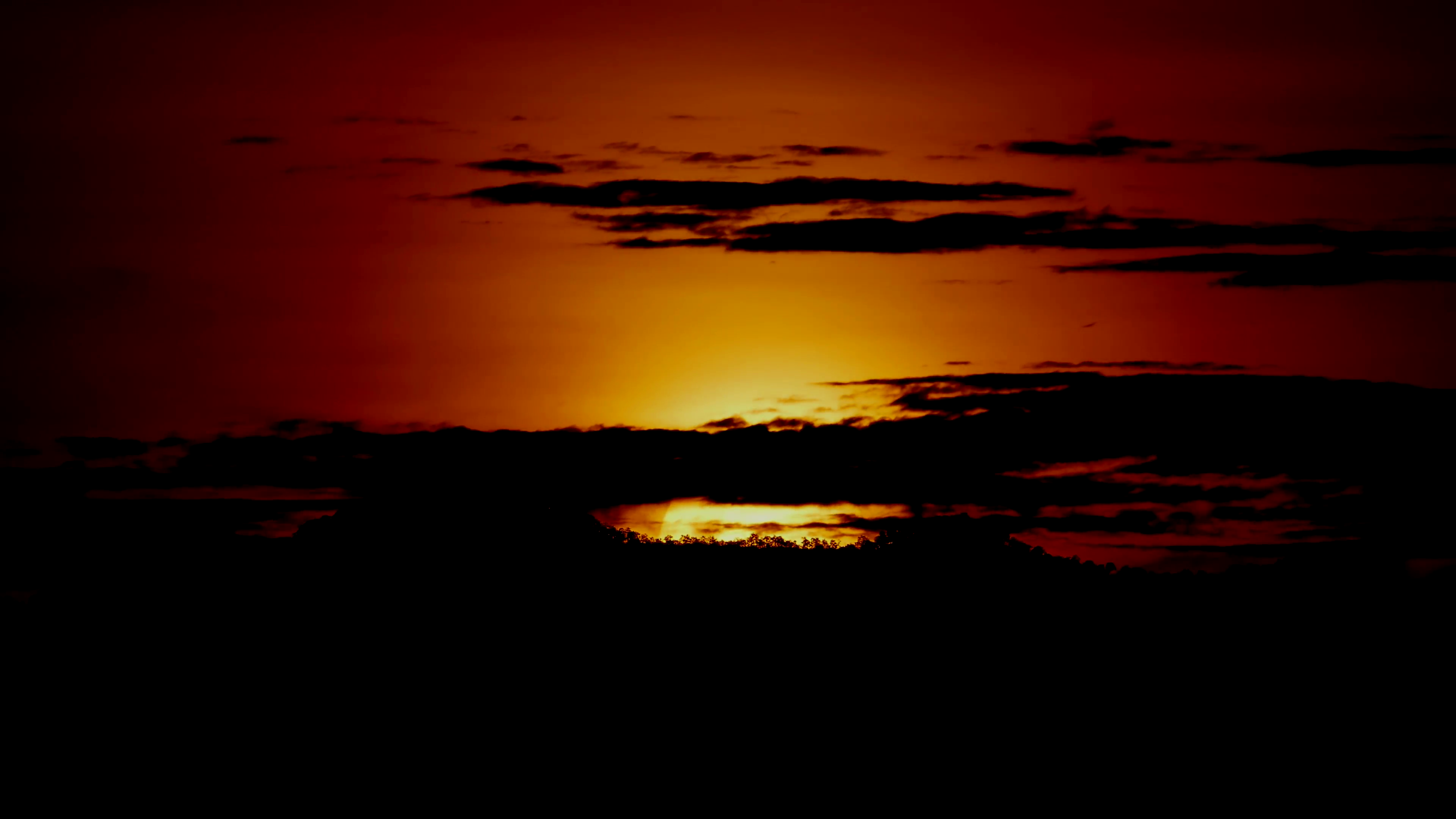 Sunrise, movement of sun at dawn, time lapse. Stock Video Footage -  VideoBlocks - Dawn Sunrise PNG