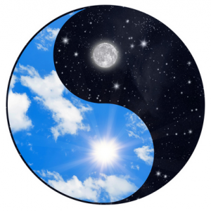 Day And Night PNG-PlusPNG.com-300 - Day And Night PNG