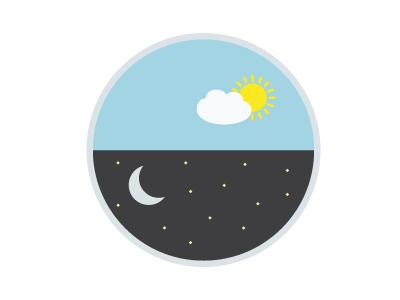 Captura de pantalla 2013 04 19 a la s 13.06.50 - Day And Night PNG