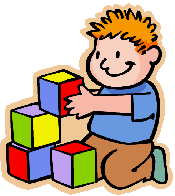 Daycare Clipart Clipart Pic 175x196 Png - Daycare PNG HD