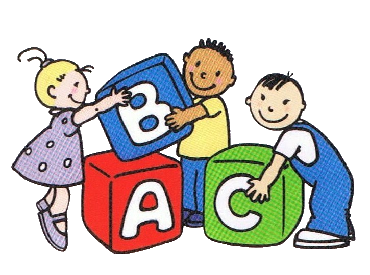 Download Daycare Image.png - Daycare PNG HD