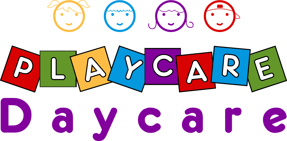 Daycare PNG HD - 124907