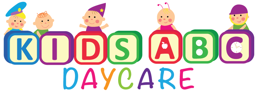 Kids ABC Daycare - Daycare PNG HD