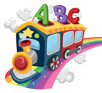Placeholder - Daycare PNG HD