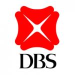 Dbs Logo PNG - 97311