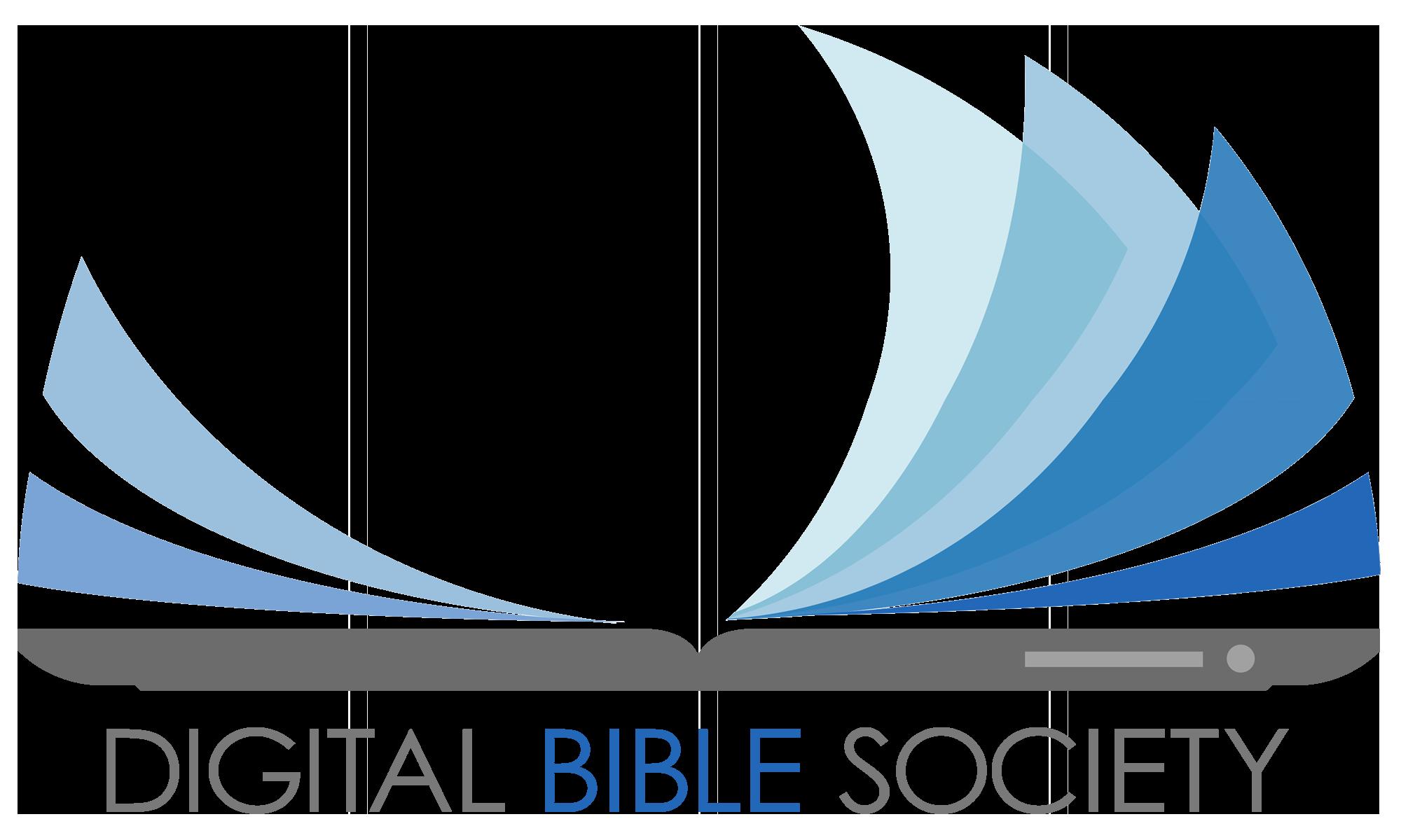 Dbs Logo PNG - 97312