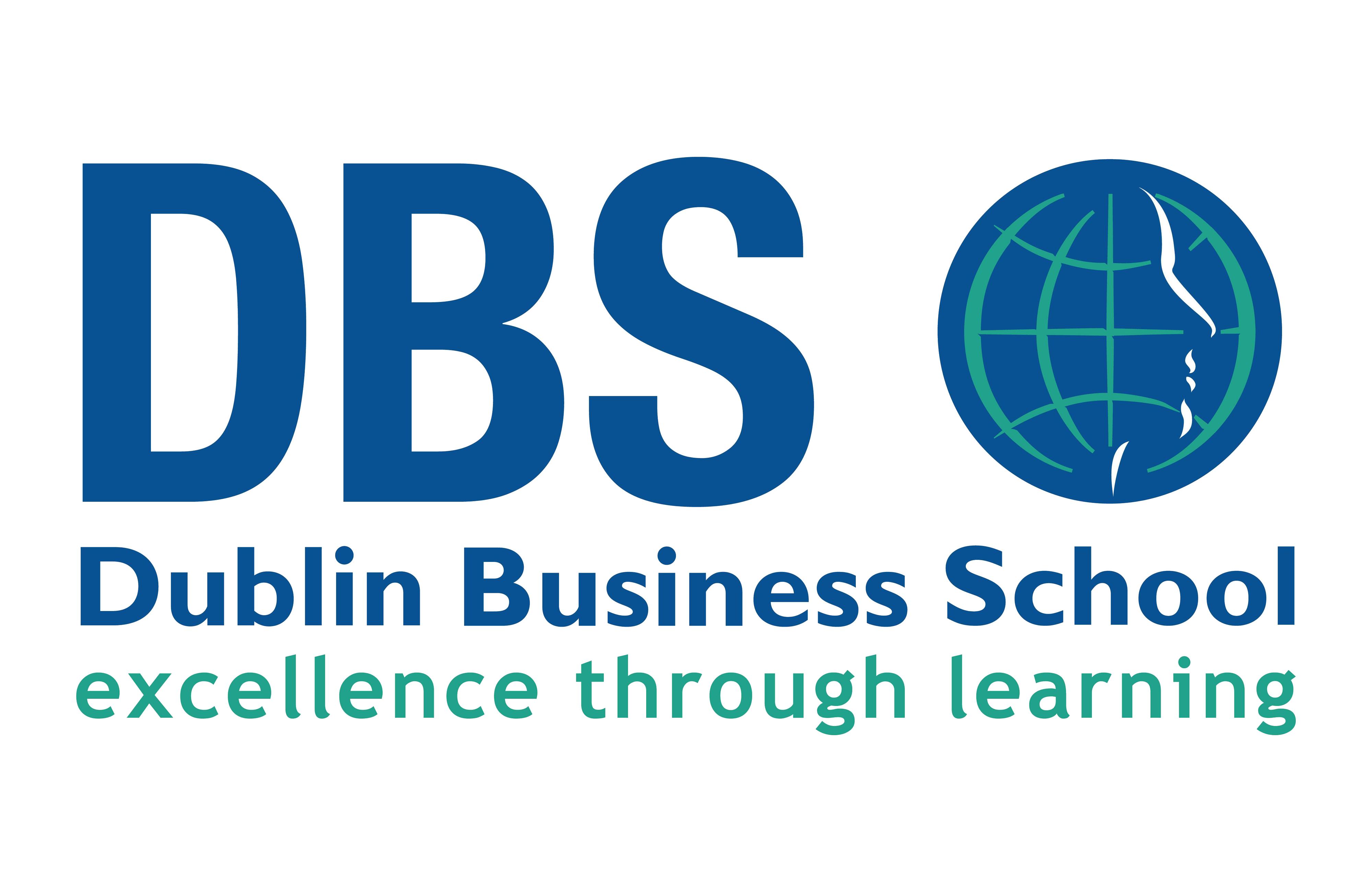 Dbs Logo PNG - 97303