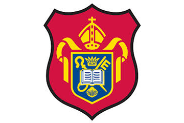 Dbs Logo PNG - 97307