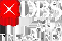 Dbs Logo PNG - 97308