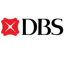 Dbs Logo Vector PNG - 38161
