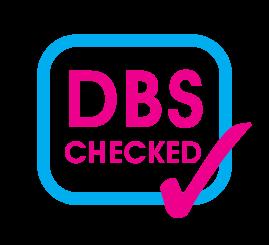 Dbs Logo Vector PNG - 38173