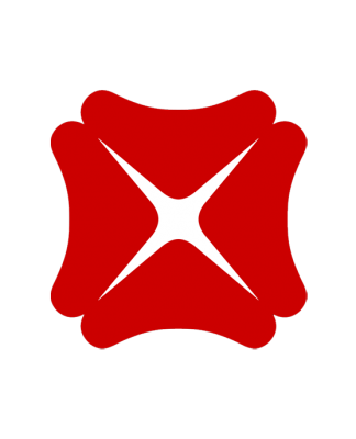 DBS Bank logo - Dbs Logo Vector PNG