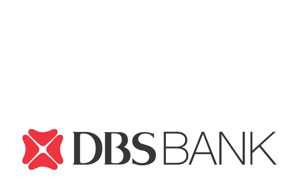 . PlusPng.com logo DBS DBS DBS_lky-banner PlusPng.com  - Dbs Logo Vector PNG