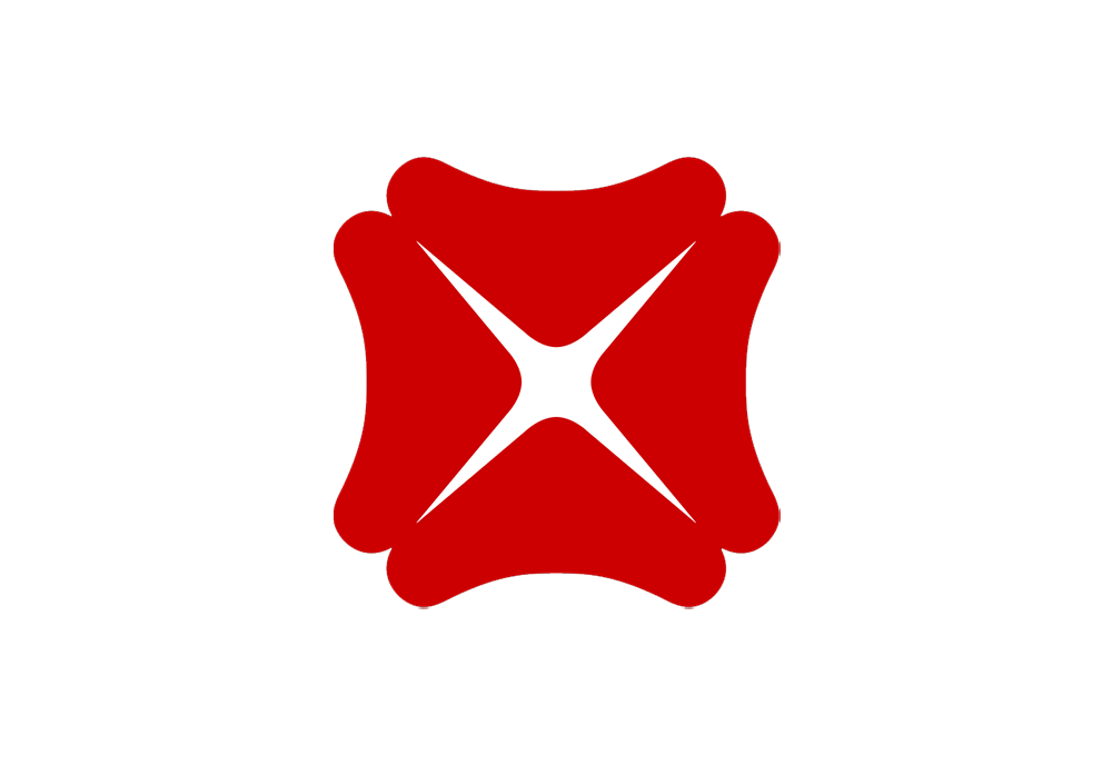 1000px_DBS_Bank_logo - Dbs Vector PNG