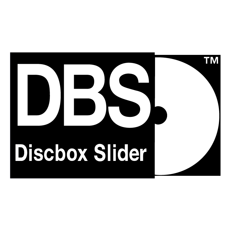 Dbs is free Vector logo vector that you can download for free. it has been - Dbs Vector PNG