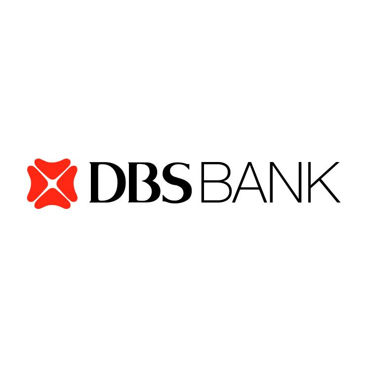 free vector Dbs bank - Dbs Vector PNG
