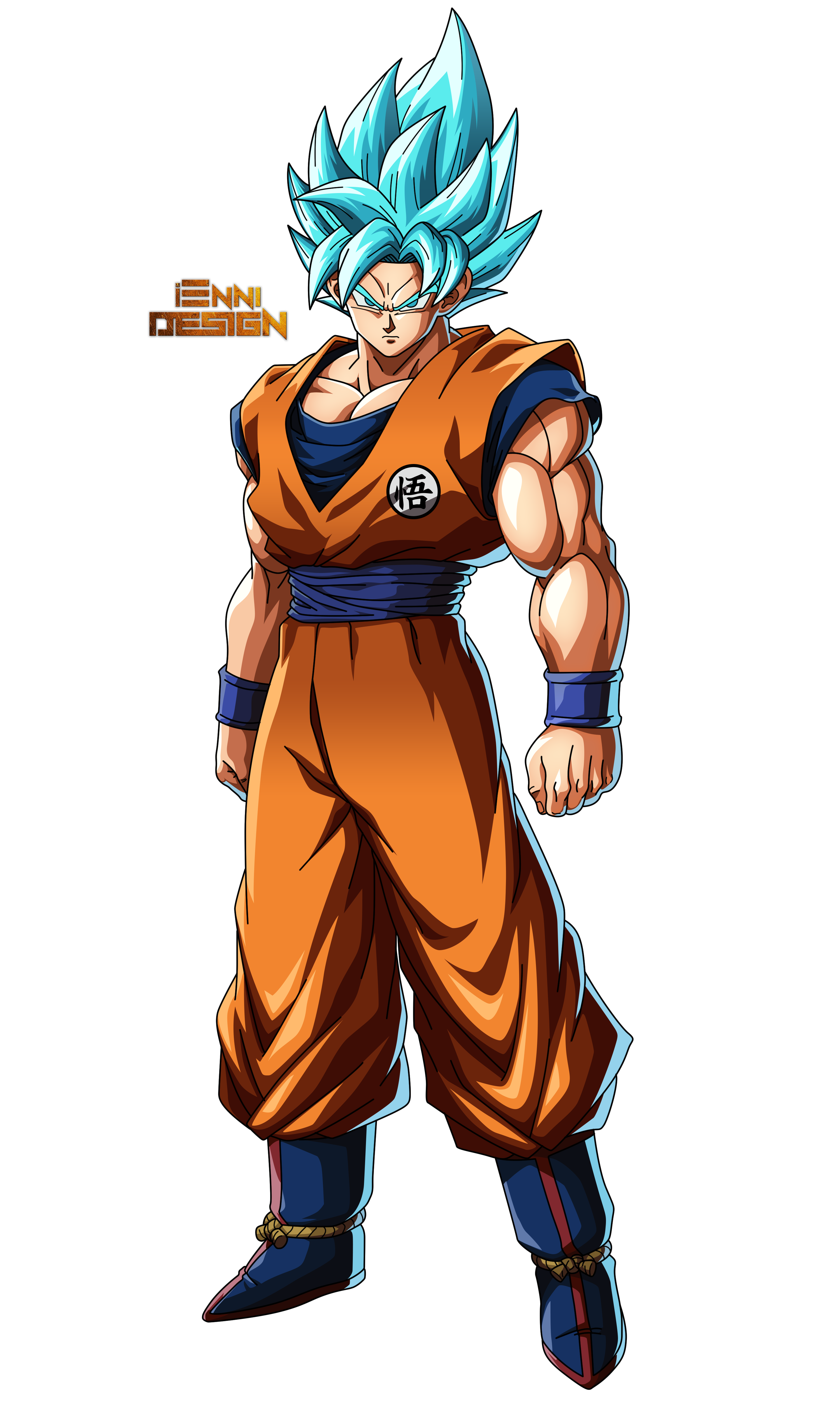 Dbz Gt, Dragon Ball Gt, Son G