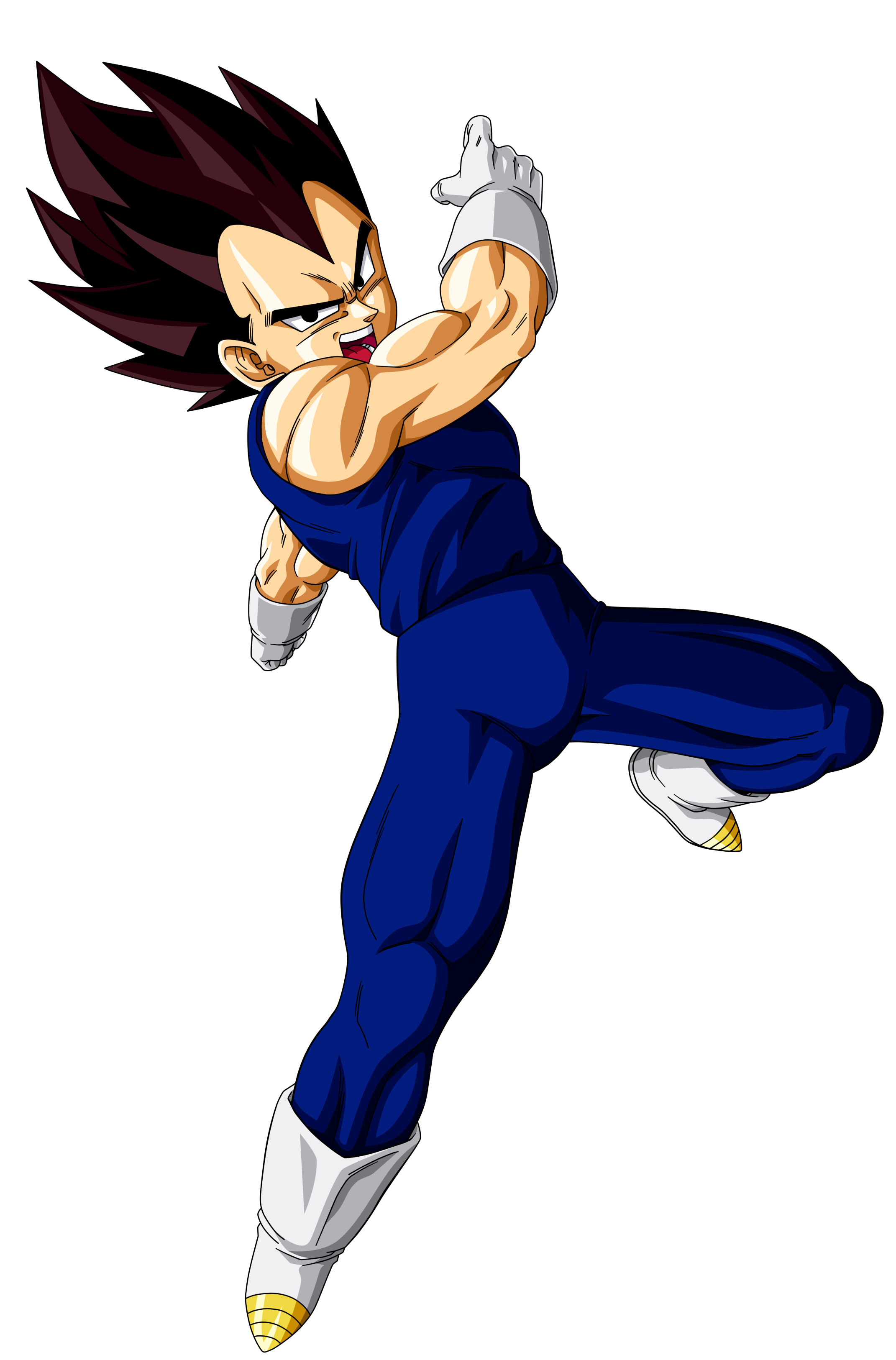 Dbz Vegeta, Anime Comics, Manga Anime, El Anime, Dragon Ball Z, Dragons, Png,  Google Search, Art Styles - Dbz PNG
