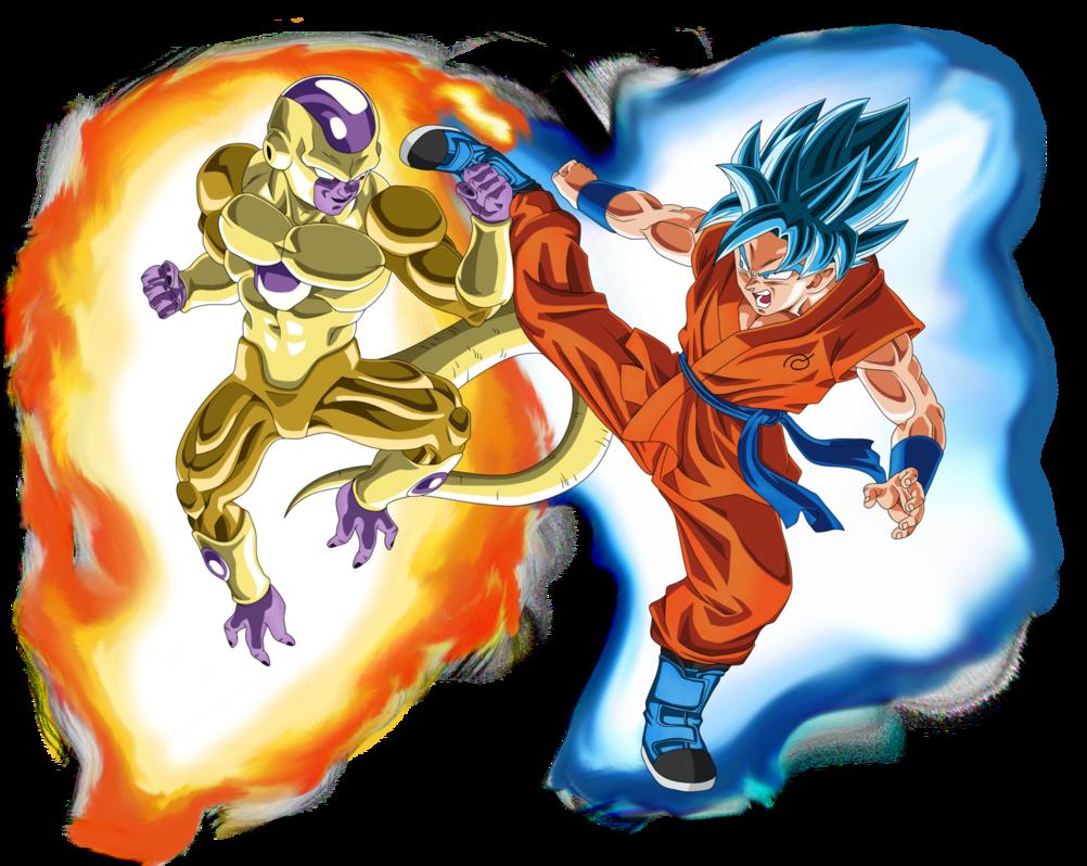 gold_frieza_vs_ssgss_goku_aur