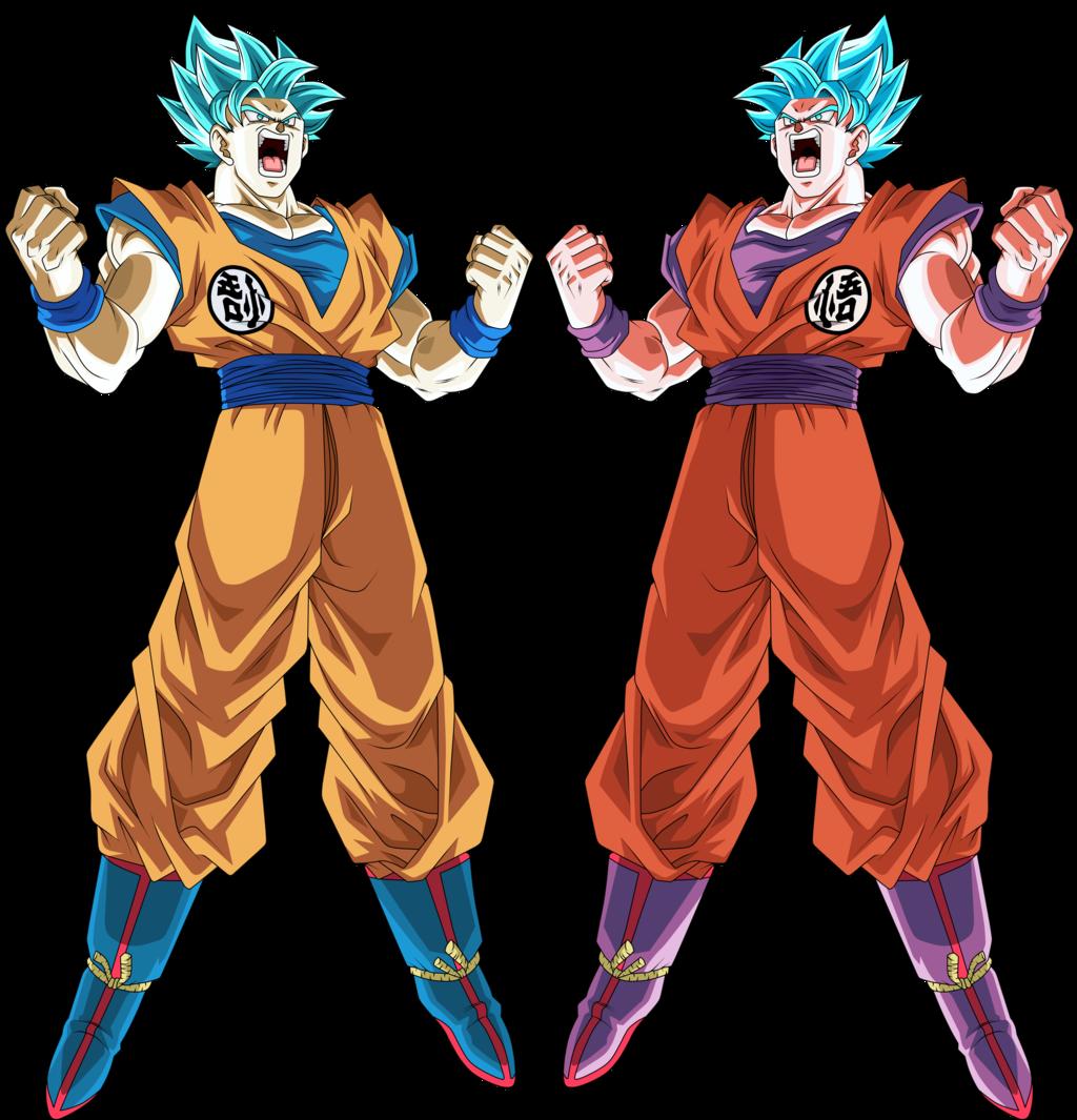 Monstkem 29 0 Goku Ssj Blue b