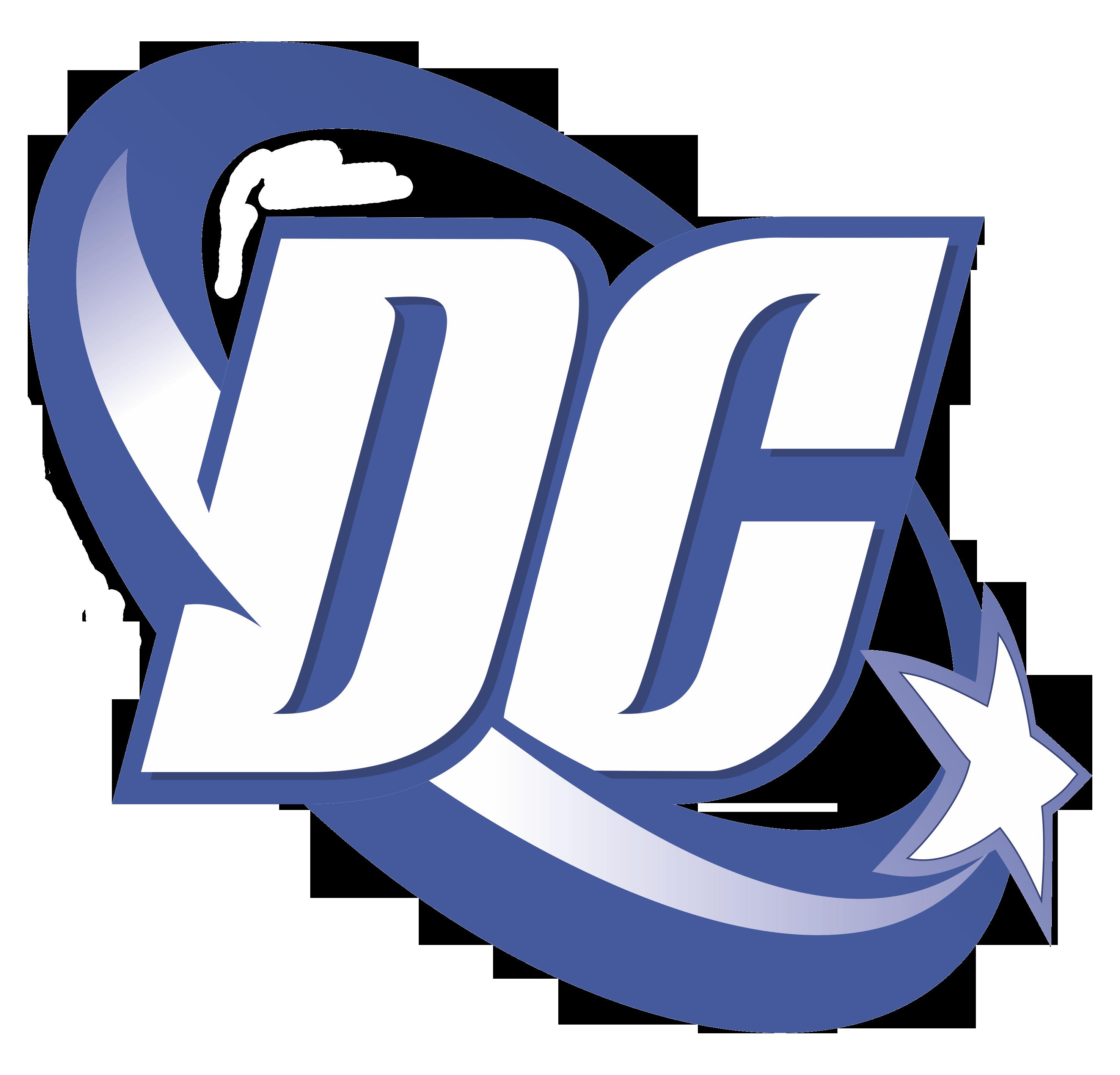Dc Comics Logo PNG - 32638