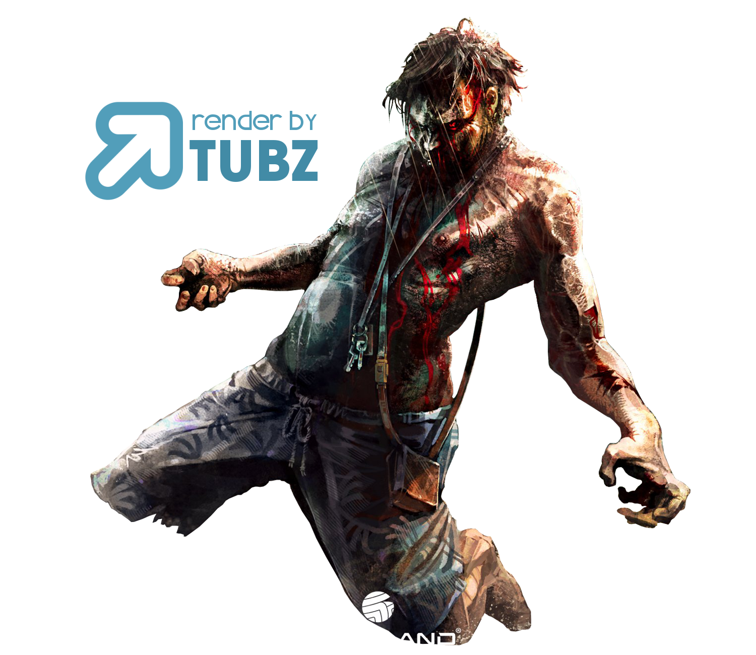 Dead Island Png Picture PNG Image - Dead Island HD PNG