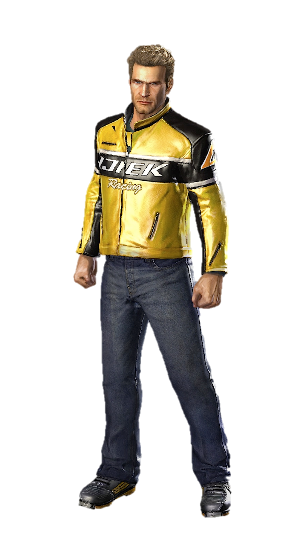 Dead Rising PNG Clipart - Dead Rising HD PNG