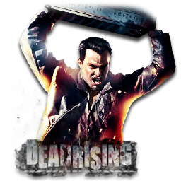 Dead Rising Png Hd PNG Image - Dead Rising PNG