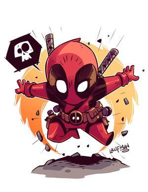 Deadpool-Print_8x10_sm.png - Chibi PNG
