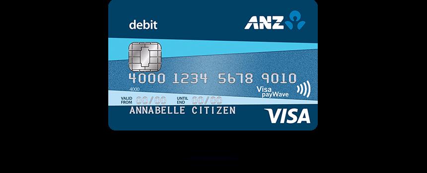 Debit Card PNG-PlusPNG.com-860 - Debit Card PNG