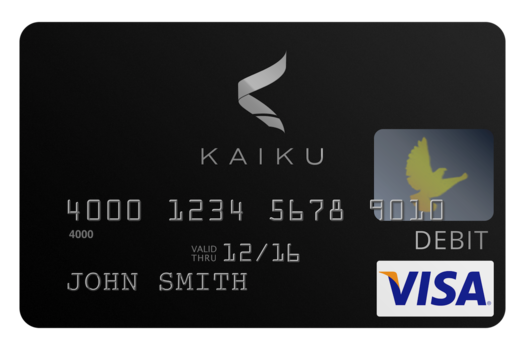 Debit Card Png PNG Image - Debit Card PNG