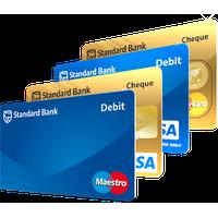 Debit Card Transparent PNG Image - Debit Card PNG