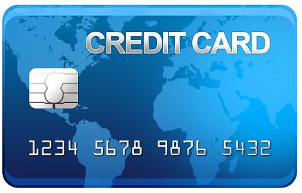 Download Debit Card PNG images transparent gallery. Advertisement - Debit Card PNG