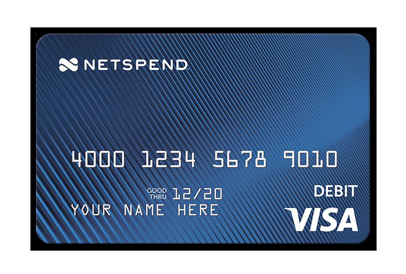 Prepaid Card - Debit Card PNG
