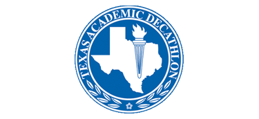 Academic Decathlon / Academic Decathlon - Decathlon Logo PNG