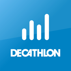 Decathlon Connect On The App Store - Decathlon Logo PNG