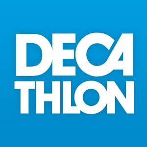 Decathlon Ireland (@decathlonie) | Twitter - Decathlon Logo PNG